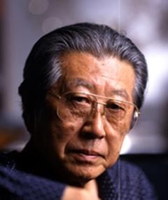 Photo of Ikuma Dan