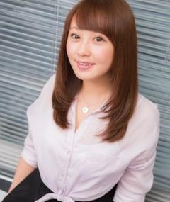 Photo of Mika Yano