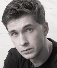Photo of Andrey Nazimov