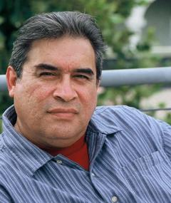 Photo of Willie Varela