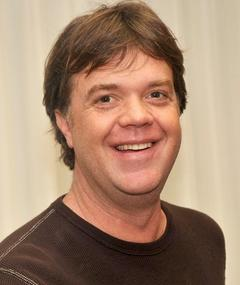 Photo of Jason Lively