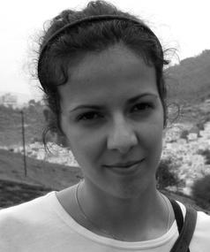 Photo of Nika Autor