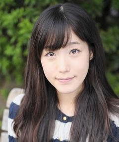 Photo of Saori Gotô