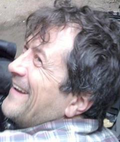 Sorin Dorian Dragoi adlı kişinin fotoğrafı