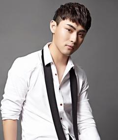 Photo of Wang Liang