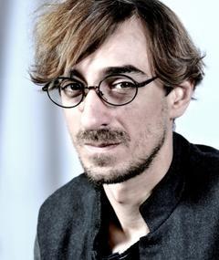 Photo of Bojan Dimitrijević