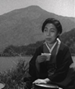 Photo of Eiko Miyoshi