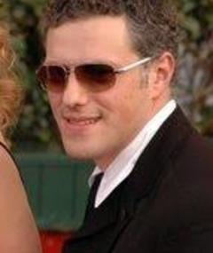 Photo of Steven Lubensky