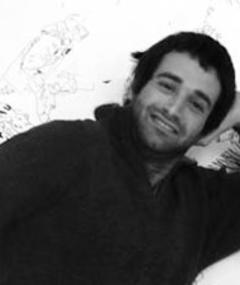 Photo of Manuel Brito