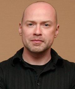 Photo of Steven S. DeKnight