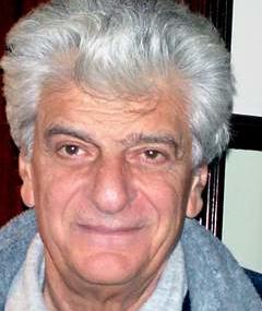 Photo of Luigi Perelli