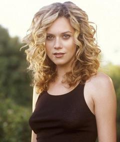 Photo of Hilarie Burton
