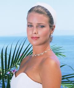 Photo of Melody Anderson