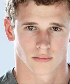 Photo of Cayden Boyd