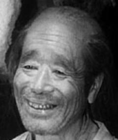 Photo of Bokuzen Hidari