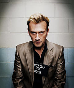 Foto Robert Knepper