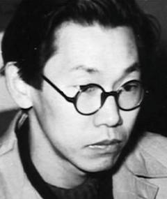 Photo of Fumio Hayasaka