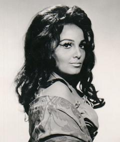 Photo of Teresa Stratas