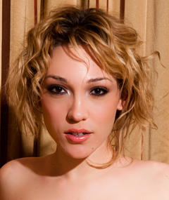 Photo of Lily LaBeau