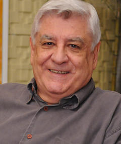 Photo of Lauro César Muniz