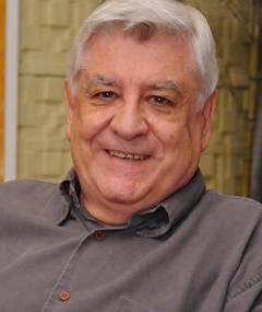 Photo of Lauro César Muniz