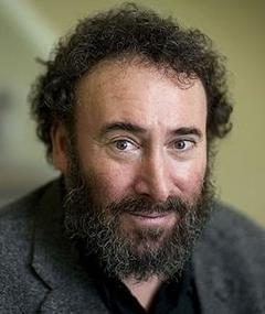 Photo of Antony Sher