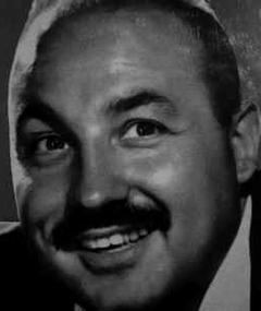 Photo of Jean Constantine
