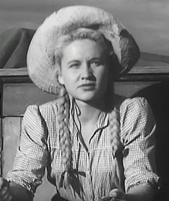 Photo of Nonnie Piper
