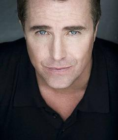 Photo of Paul McGillion