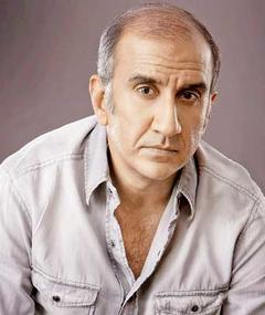 Photo of Milan Luthria