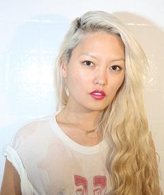 Photo of Hana Mae Lee