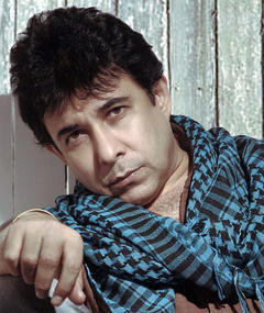 Photo of Deepak Tijori