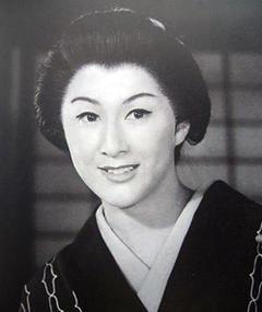 Photo of Michiyo Kogure