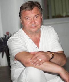 Photo of Sergey Koshonin