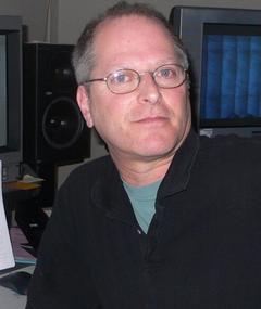 Photo of Donn Aron