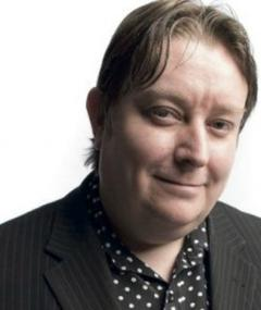 Photo of John Moloney
