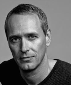 Photo of Christian Jankowski