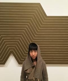Photo of Yoshimio Trio