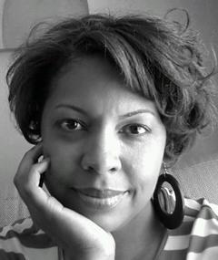 Photo of Denise Shearin