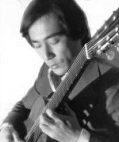 Photo of Yukiharu Inoue