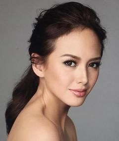 Photo of Ellen Adarna