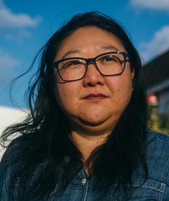 Photo of Su Kim