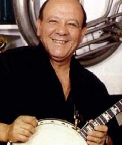 Photo of Lino Patruno