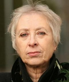 Photo of Marleen Gorris