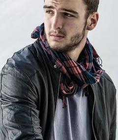 Photo of Pedro Trocca