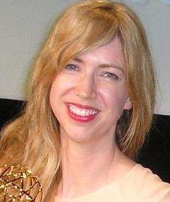 Photo of Sandra Gorel