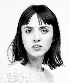 Poza lui María Evoli