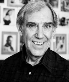 Photo of Jean-Pierre Stora