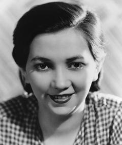 Photo of Patsy Kelly