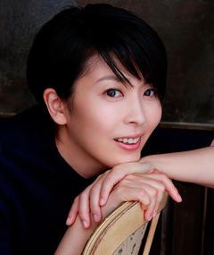 Takako Matsu adlı kişinin fotoğrafı